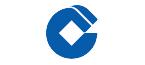 建信保險資產管理有限公司2019年素質拓展活動