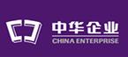 中華企業2019拓展活動