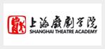 上海戏剧学院