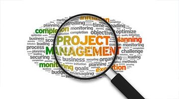 实战为本—项目管理与运营