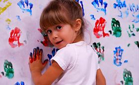 2013年第九城市欢乐六一家庭日活动第九城市,亲子活动,六一儿童节活动,儿童,家庭日活动,欧进案例