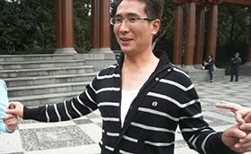 上海高科生物工程有限公司拓展培训拓展培训,拓展训练,上海众基成功案例,高科生物工程,靳晓迪案例