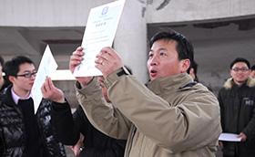 中国光大银行(一)拓展培训拓展培训,拓展训练,上海众基成功案例,光大永明,李金山案例