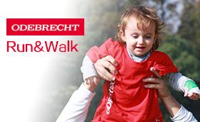 奥莱克斯2013年Run&Walk全球家庭日活动奥莱克斯,企业家庭日,家庭日活动,儿童,贸易,欧进案例,