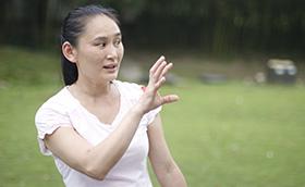 中国平安财产保险股份有限公司拓展培训拓展培训,拓展训练,上海众基成功案例,中国平安,靳晓迪案例