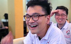 中投视讯文化传媒有限公司拓展培训拓展培训,拓展训练,上海众基成功案例,中投视讯文化传媒,韦红光案例
