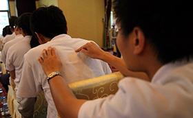 """三润集团-第一批""""凝聚你我 放飞梦想""""2012拓展培训活动三润集团,拓展培训,上海拓展,拓展培训活动,韦红光案例"""