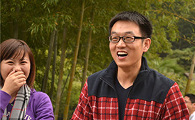 以岭药业(北京)2010年商战特训营以岭药业(北京),拓展训练活动,拓展训练,拓展活动,周琳娜案例