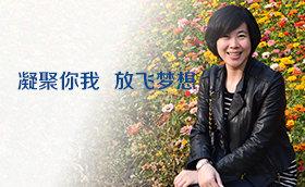 马陆镇党委团队协作拓展培训