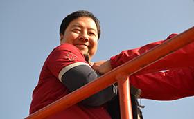 上海通用汽车2010儿童节亲子活动上海通用汽车,亲子拓展活动,拓展训练,儿童,亲子拓展,欧进案例