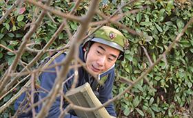 帕纳科中国2010年拓展培训帕纳科,拓展训练活动,拓展活动,拓展训练,周琳娜案例