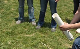 百视通2010年趣味家庭日活动百视通,趣味家庭日,拓展培训,儿童,拓展培训活动,欧进案例