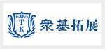 优程环境技术公司2014拓展培训活动