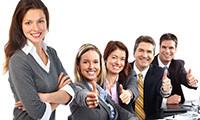 强化企业执行力