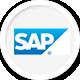 SAP2013新员工培训活动新人代表