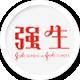 强生(中国)公司HR