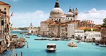 第十一期-意大利