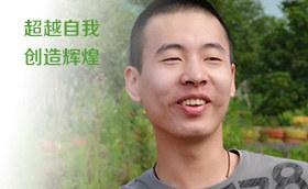 上海拓开电子2014拥抱自然拓展训练上海拓开电子,拓展训练,拓展培训师,李志兴案例,贸易,