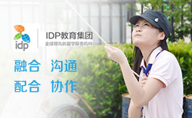 IDP商务咨询2015团队融合拓展训练IDP商务咨询,拓展训练,团队融合,季斌案例,教育,