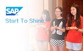 SAP 2015年大学生定向拓展培训拓展基地,拓展培训,拓展活动,拓展培训活动,SAP,拓展培训,定向培训,大学生,沙漠掘金,周琳娜案例,咨询服务,