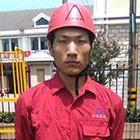 Zhaokun