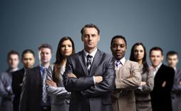 拓展训练能有效提升企业员工整体素质