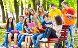 学生参加素质拓展训练有哪些好处