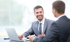 企业拓展对员工之间互动的交流有益处