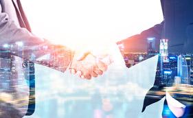 如何给客户优质的拓展培训服务