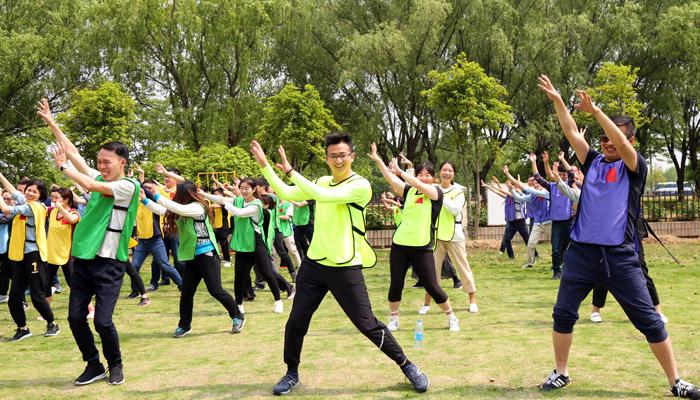 在员工身上注入超越精神的三条有效途径|拓展培训,上海拓展培训,培训,企业培训,拓展训练,拓展训练,拓展训练项目,