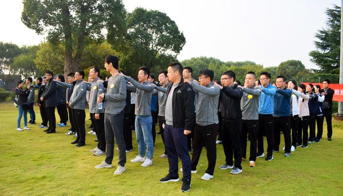 企业拓展培训需要三大项|拓展培训,上海拓展培训,培训,企业培训,拓展训练,拓展训练,拓展训练项目,