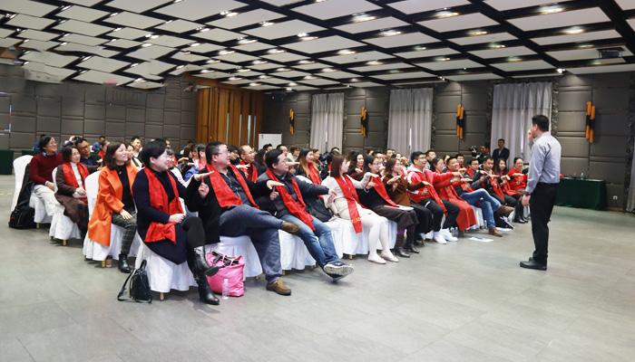 企业内训|拓展培训,上海拓展培训,培训,企业培训,拓展训练,拓展训练,团队,