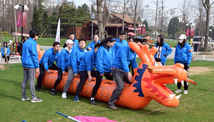 春季特色趣味运动会|拓展培训,上海拓展培训,培训,企业培训,拓展训练,拓展训练,团队