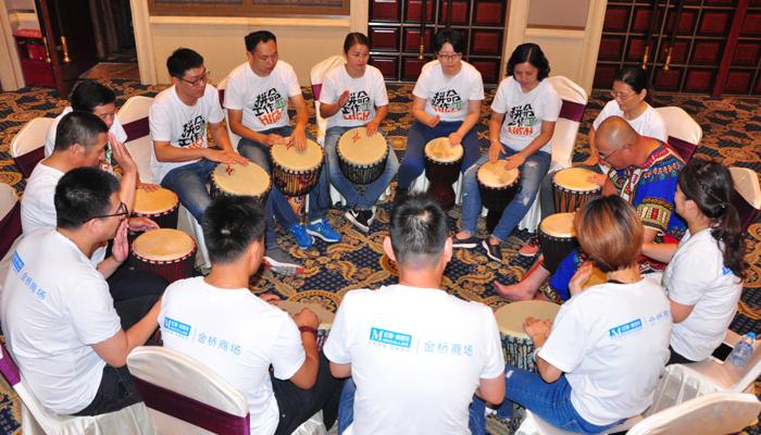 团结的力量让员工彼此信任|拓展培训,上海拓展培训,培训,企业培训,拓展训练,拓展训练,团队
