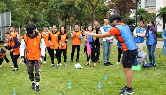 销售人员培训感悟|拓展培训,上海拓展培训,培训,企业培训,拓展训练,拓展训练,团队,分工,