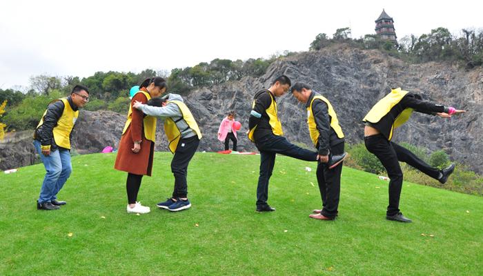 拓展训练对于企业和团队员工的影响|拓展培训,上海拓展培训,培训,企业培训,拓展训练,拓展训练,团队,分工,
