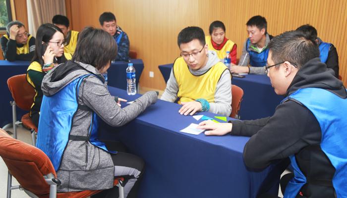 拓展活动后勤人员很重要|拓展培训,上海拓展培训,培训,企业培训,拓展训练,拓展训练,团队,分工,