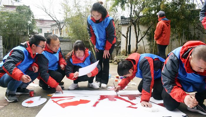 军事训练的好处|拓展培训,上海拓展培训,培训,企业培训,拓展训练,拓展训练,团队,分工,
