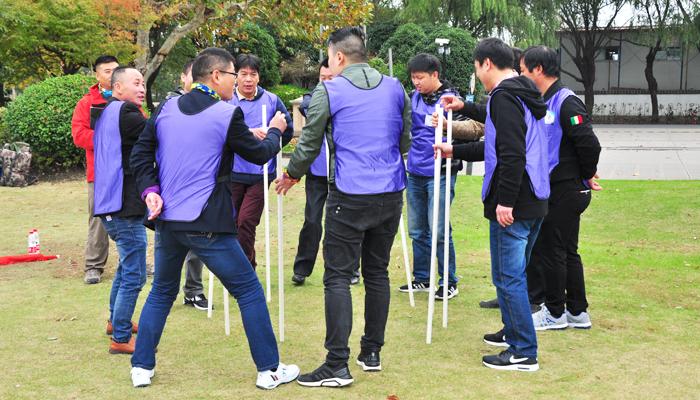 拓展后应注意哪些?|拓展培训,上海拓展培训,培训,企业培训,拓展训练,拓展训练,团队,分工,
