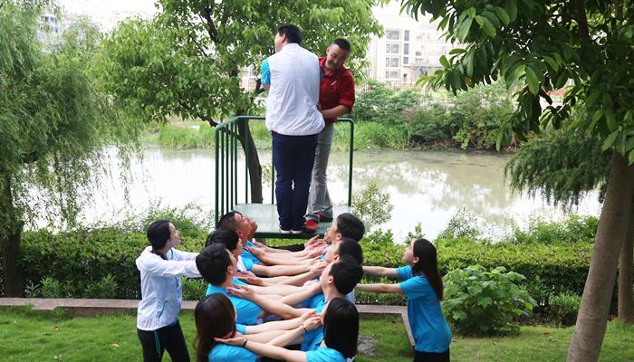 拓展训练面对的问题|拓展培训,上海拓展培训,培训,企业培训,拓展训练,拓展训练,团队