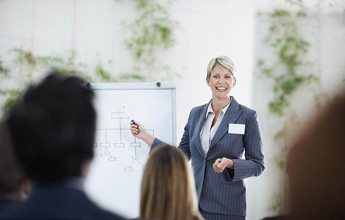您了解自己是否有足够的领导能力吗? 上海众基,拓展培训,拓展训练,拓展训练公司
