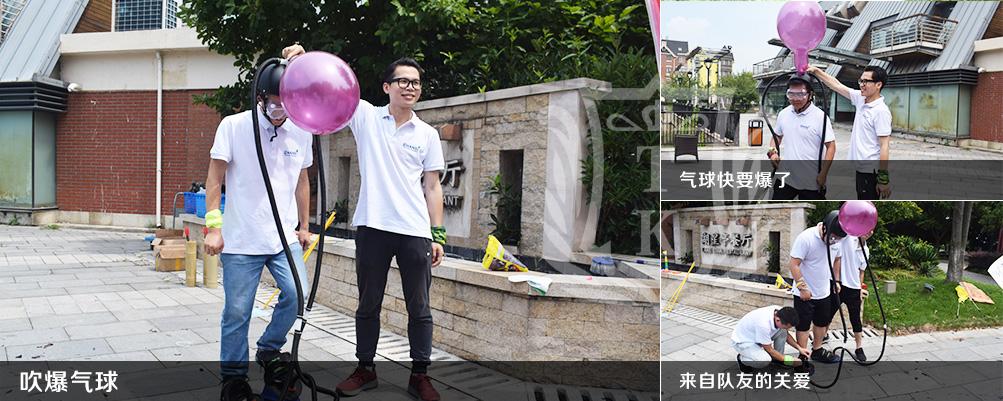 上海漢司/凝瑞2019年中銷售團建活動|拓展基地,拓展培訓,拓展活動,拓展培訓活動,上海漢司,凝瑞,拓展