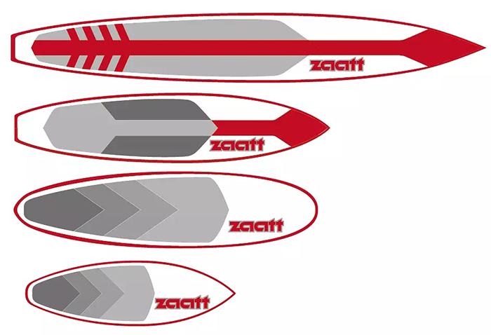 你知道如何挑选合适的桨板吗?|拓展公司,水上桨板