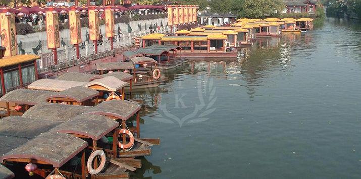 上海周边基地,上海众基拓展,12块真人cs战斗场地,史称